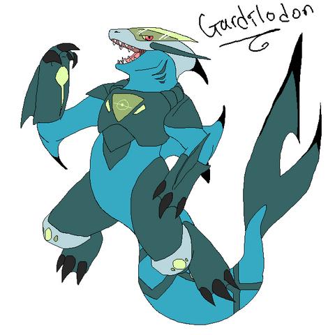 File:GardilodonByKaritenokoinugami.png