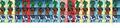 Thumbnail for version as of 00:57, September 21, 2013