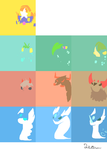 File:PokemonByLeoiecute.png