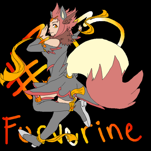 File:FurverineByKaritenokoinugami2.png