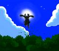 Thumbnail for version as of 00:46, September 21, 2013