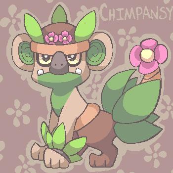 File:ChimpansyByPepsi-Cola.png