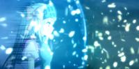 Koreha Zombie Desuka? - Episode 06