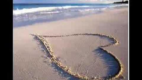 Kormorán - Másnap reggel (Szerelemből szerelembe)