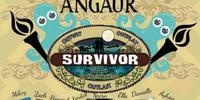 Angaur