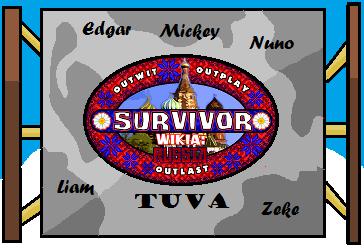 File:TuvaFlag.png
