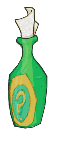 File:The humble clue bottle by cimmerianshade-d49edm0.png