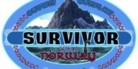 Survivor ORG 5: Norway