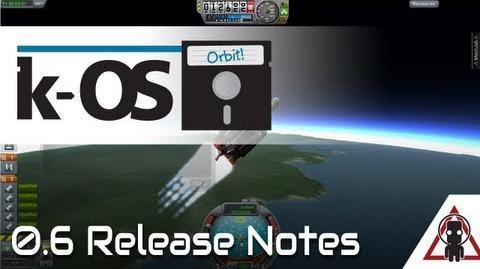 KOS 0.6 Odds & Trends