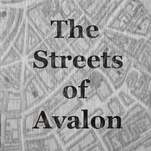 The-Streets-of-Avalon-square-logo