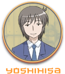 File:Kotoura-san Wiki Portal Yoshihisa.png