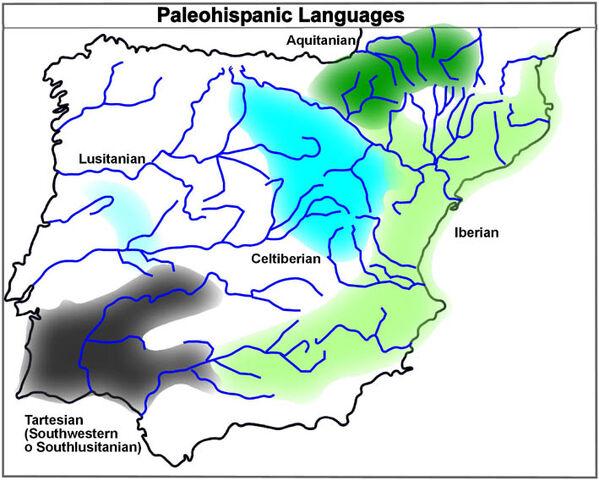 파일:Mapa llengües paleohispàniques-ang.jpg