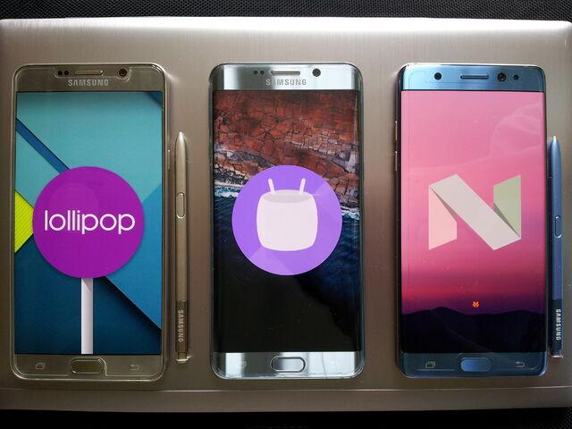 파일:Samsung Galaxy.JPG