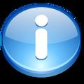 2010년 2월 5일 (금) 11:31 버전의 파일