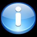 파일:Help icon.png