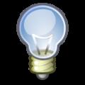 파일:Dialog-information.png