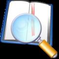 파일:Crystal 128 kdict.png