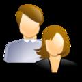 파일:Crystal Clear app Login Manager.png