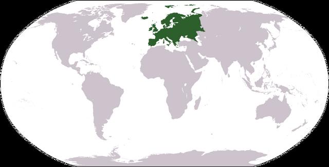 파일:LocationEurope.png