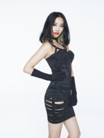 SISTAR Dasom Shake It photo