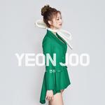 OhBliss YeonJoo BunnyBunny photo 2