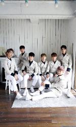 Top Secret 2016 group photo