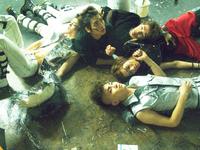 SHINee Lucifer group photo