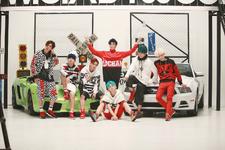 JJCC Ackmong group photo