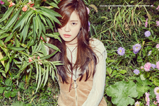 Apink Naeun Pink Revolution photo