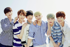 Snuper Compass group promo photo 2