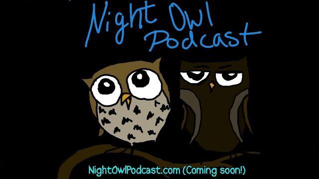File:Night Owl Podcast.jpg