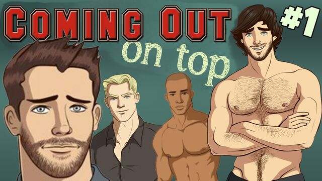 File:Coming Out on Top.jpg