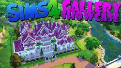 GalleryShowcase