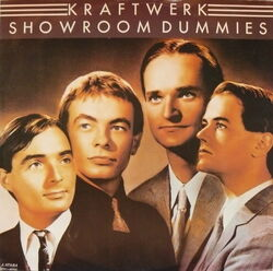 ShowroomDummies