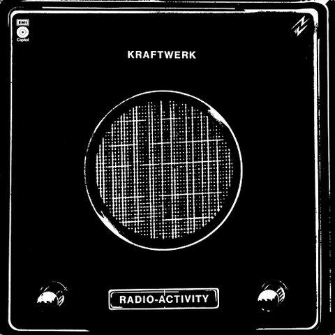 File:Radioactivityimages.jpg