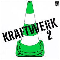 Kraftwerk 2