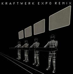 ExpoRemix