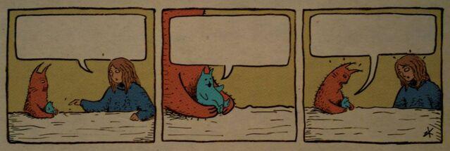 File:Comic-strip-littlesquirrel.jpg