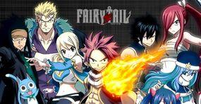 Fairytail-230-anime-online-2014