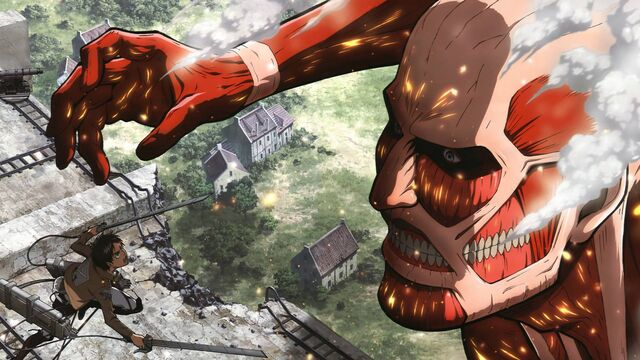 File:Attack-on-titan.jpg