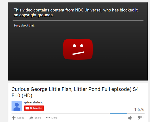 File:NBC Universal copyright Curious George video.png