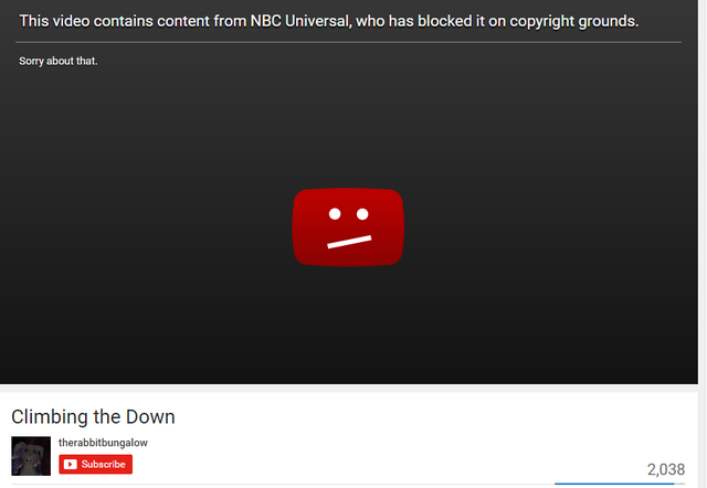 File:NBC Universal copyright cunt takedown.png