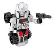Combiner streetwiseRobot 1360458954 1360504183