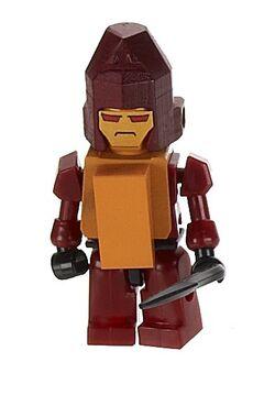 Kre-O-Rampage-Robot 1342304072