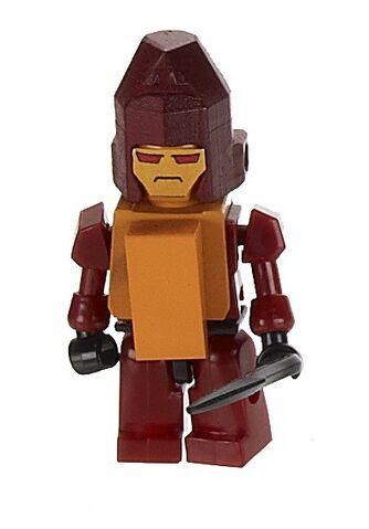 File:Kre-O-Rampage-Robot 1342304072.jpg
