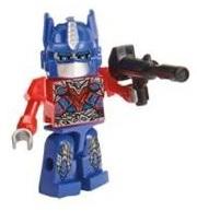 TF-Kre-O-GU-Optimus-Prime-Kreon