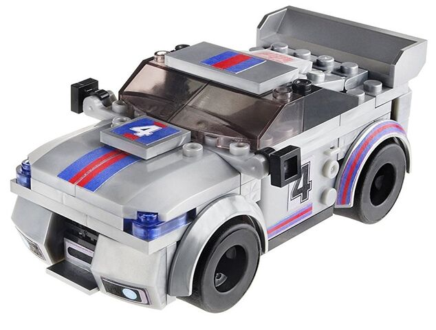 File:Kreo-Jazz-Car 1306103624.jpg