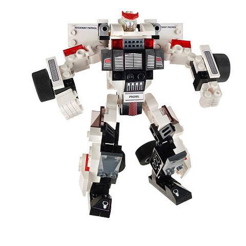 File:Kreo-Prowl-Robot 1306103732.jpg