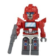 Ironhide84