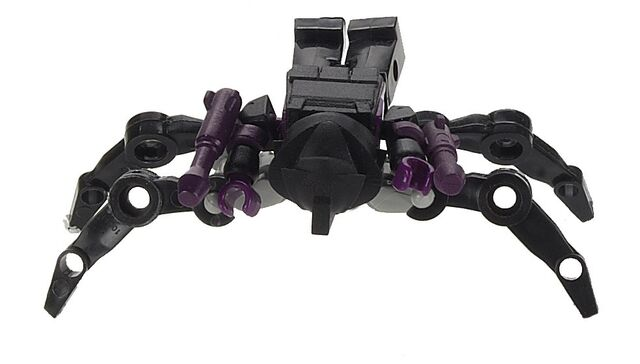 File:Kre-O-Airachnid-Spider 1342303237.jpg